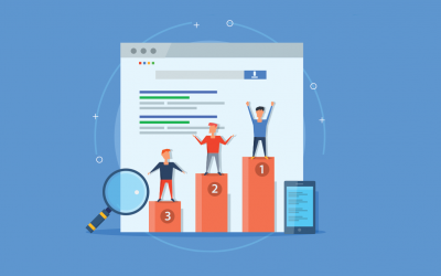 Easy Ways To Improve Your Search Engine Rankings