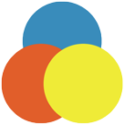 graphic-design-symbol