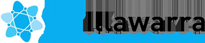 ict-illawarra-partner