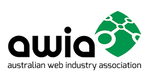australian-web-industry-association-partner