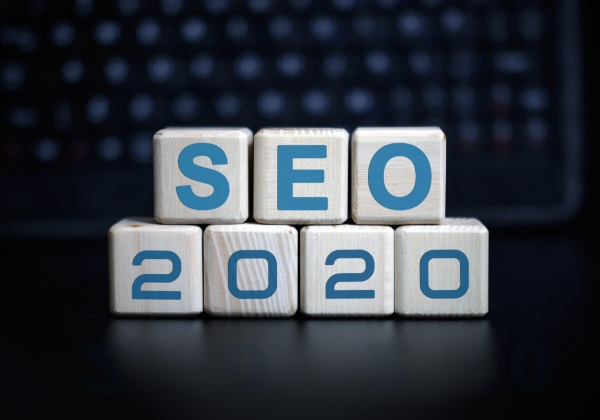 SEO in 2020: Latest Recommendations For Effective SEO